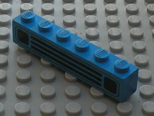 Set 382 710 375 911 367 730 402 383 565 LEGO VINTAGE brick ref 3009p01