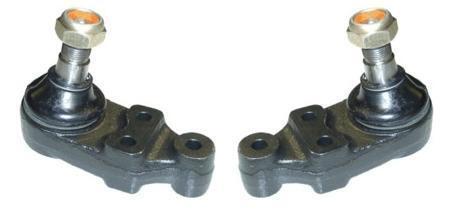 91-00 2.0 2.5D 2.5TD wishbone arm ball joints Ford Transit 80 100 120 150 190