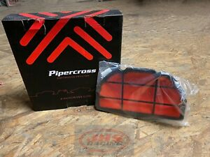 PIPERCROSS-MOULDED-PERFORMANCE-AIR-FILTER-SUZUKI-GSXR1000-K5-K6-K7-K8-05-08