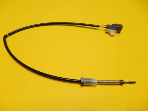 Suzuki GV Grand Vitara 1.9 DPF Einlass Temperatursensor 14810-67J00