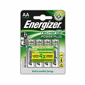 Energizer-Power-Plus-AA-Rechargeable-Batteries-PreCharged-NiMH-2000mAh