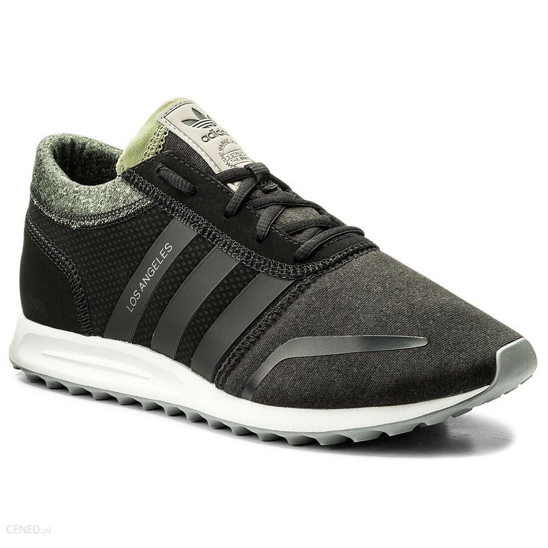 zapatillas adidas gimnasia hombre