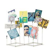 Umbra Crowd Desktop Photo Display, New, Free Shipping on sale