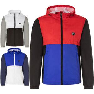 Giacca-uomo-TWIG-Shore-Jacket-Z6006-cappuccio-giubbino-giacchetto-leggero