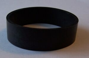 Kenmore-Vacuum-Cleaner-Belt-Part-20-5286-4368809