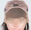 Brazilian-Real-Hair-Wig-Human-Hair-Short-Bob-Curly-Full-Lace-Wig-Lace-Front-Wigs thumbnail 5
