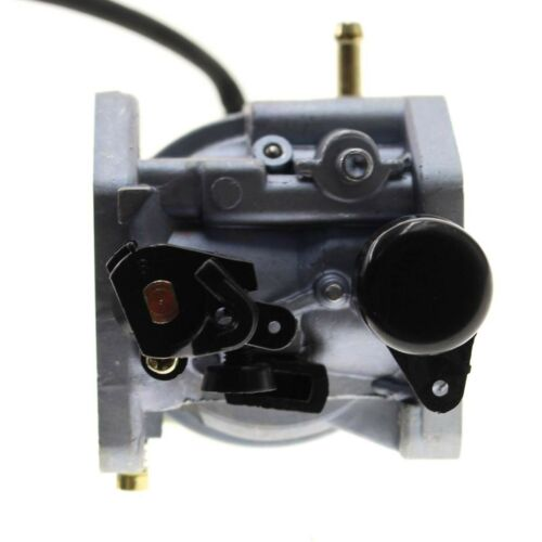 CARBURETOR ASSY For 5500 to 8000 Watt Chinese open frame gas generator engines