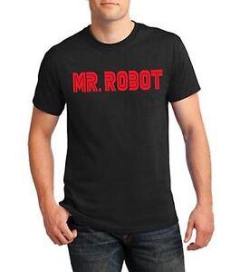 Mr-Robot-Logo-T-Shirt-TV-Show-Hacker-Computer-Programmer-Gamer-Geek-Nerd