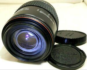 Tokina-70-210mm-f-4-5-6-AF-Lens-for-Minolta-AF-Sony-A-cameras-Alpha-SLR
