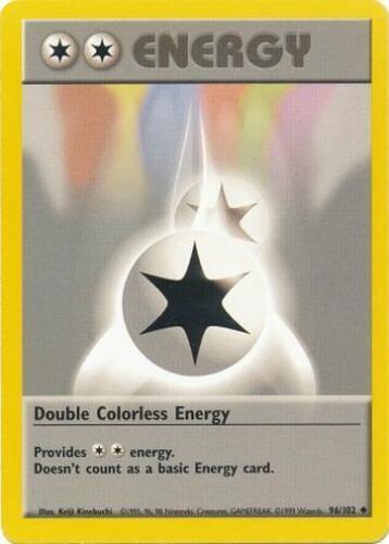 Pokemon Base set uncommon ALL cards Charmeleon Wartortle Haunter Arcanine CHOOSE