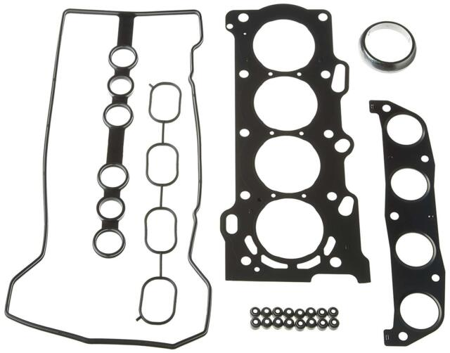 Elring Gasket Set Cylinder Head Toyota Corolla Vista Will Opa Mr Rav