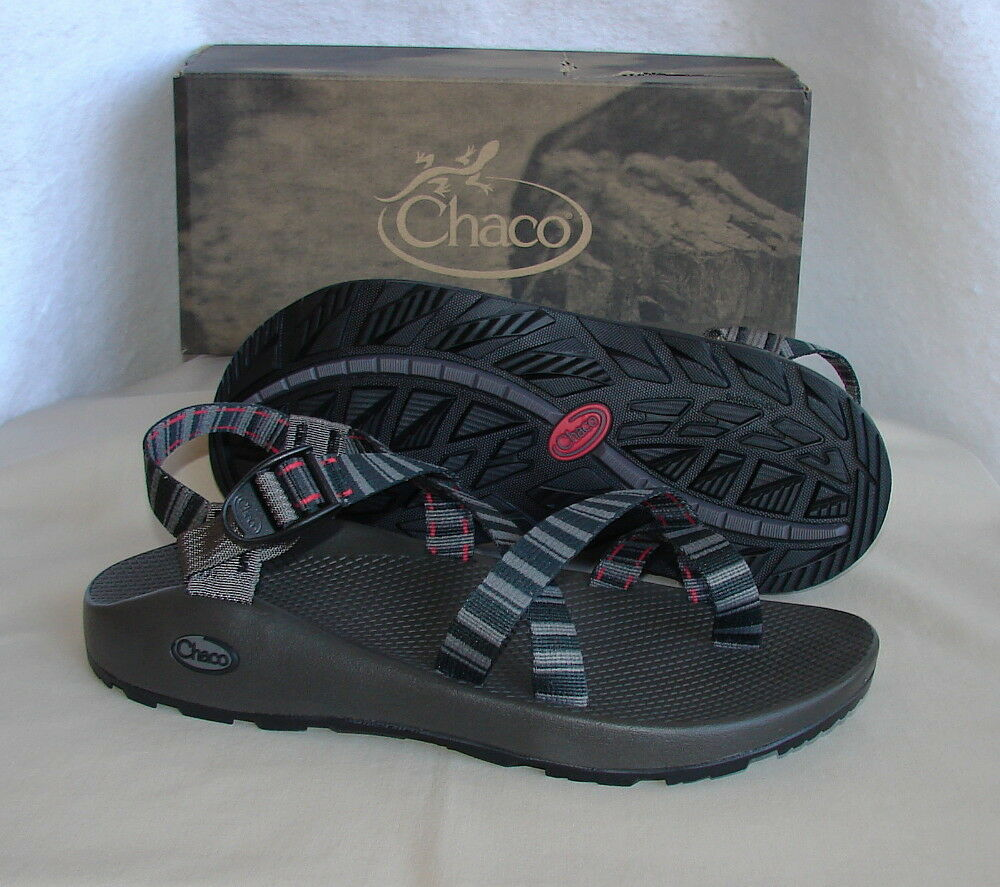 CHACO Z2 CLASSIC Sport Sandals    Men's 10   NEW 981c1d