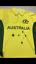 Australia-one-day-international-world-cup-cricket-jersey-brand-new thumbnail 1