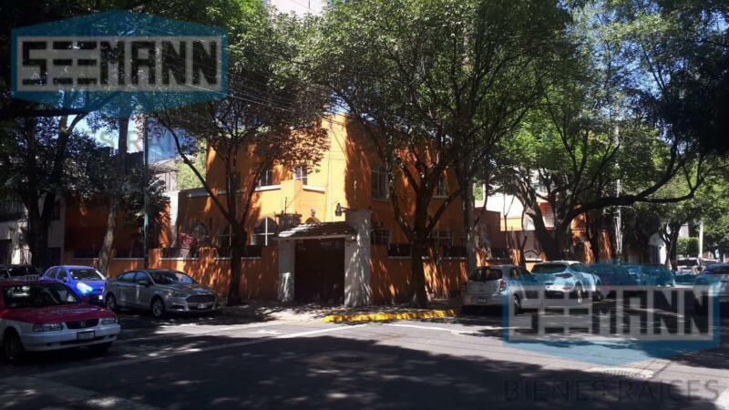 Venta de Casa   en  San Miguel Hidalgo