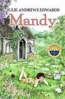 Mandy by Julie Andrews Edwards (Hardback, 2006)