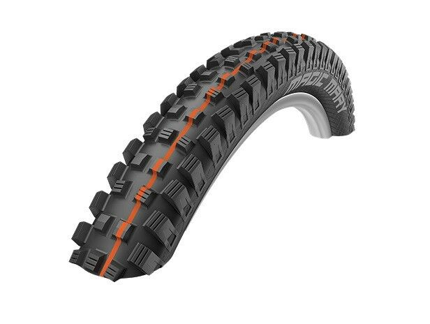 Schwalbe Magic Mary MTB-Faltreifen Super Gravity Gravity Gravity TL-Easy E-25 Addix Soft fddf72