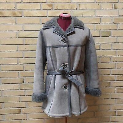 Pelse Fredericia   DBA jakker og frakker til damer