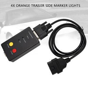 bmw airbag light reset tool