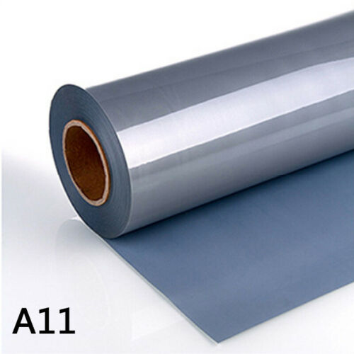 20/'/' PVC Heat Transfer Vinyl for Heat Press Vinyl T-shirt Cloth Design Iron On