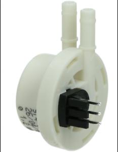 Flowmeter 974-9541-A Durchflussmesser Wassermenge DeLonghi Magnifica ESAM ECAM