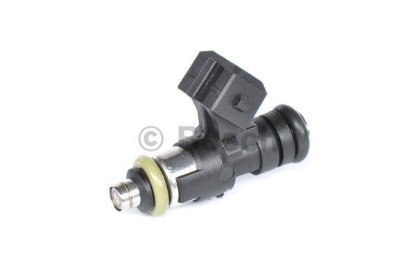 Bosch Inyector De Gasolina 0280158169-ORIGINAL -5 años de garantía