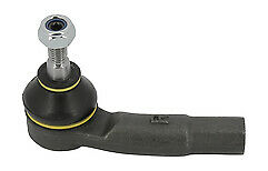 GSJ4134 FD-ES-2262 Right Track Tie Rod End Fits Fiesta