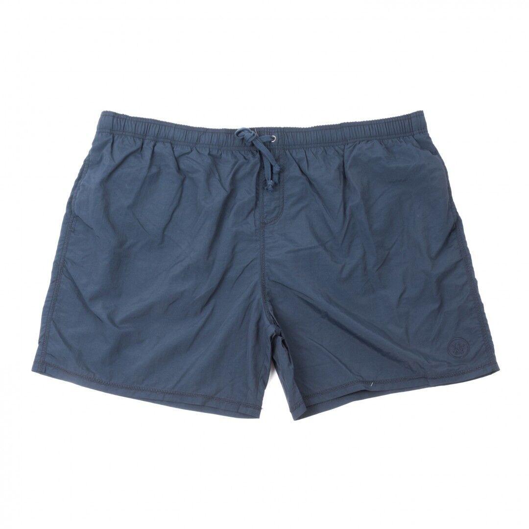 55e0f672e0c7 Maxfort Costume da bagno men taglie forti oversize piscina 6820 ...