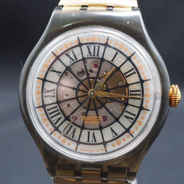 Стоимость swatch swiss часы сна часы стоимость