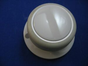 8557456 Whirlpool Estate Dryer Timer Knob A6 2a Ebay