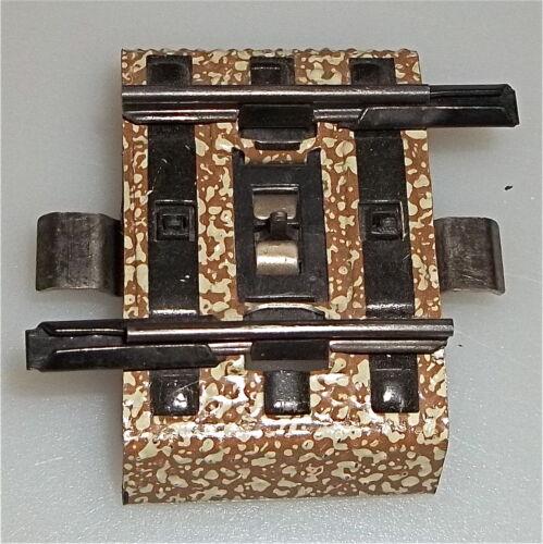 4566522 Lego Rundplatte 1x1 Lila 25 Stück