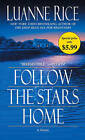 Follow the Stars Home by Luanne Rice (Paperback / softback)