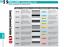 Details about  /ZCC.CT SEET12T3-DM YBM351 SEET4(2.5)-DM P25-P40 M20-M35*10Pcs carbide inserts