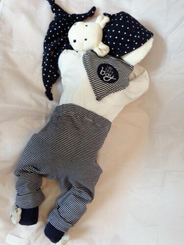 Geschenk Geburt Taue Baby Windeltorte Baby XL 30x60x15cm