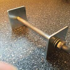 Bottom Bracket BB press fit tool