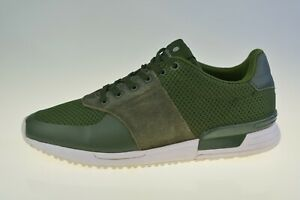 Bjorn Borg R100 Low Mesh Trainers in