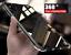 Shockproof-360-Hybrid-Silikon-Schutzhuelle-mit-Glas-Cover-fuer-Apple-iPhone-6-Plus Indexbild 1