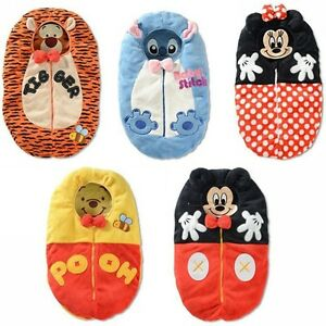 Image Is Loading New Minnie Mouse Mickey Pooh Sch Tigger Baby