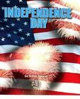 Independence Day by Robin Nelson (Paperback / softback, 2002)