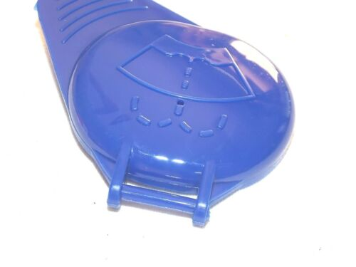 Volvo V70 XC70 S80 XC90 T5 T5R Lave-Glace Bouteille tank cap