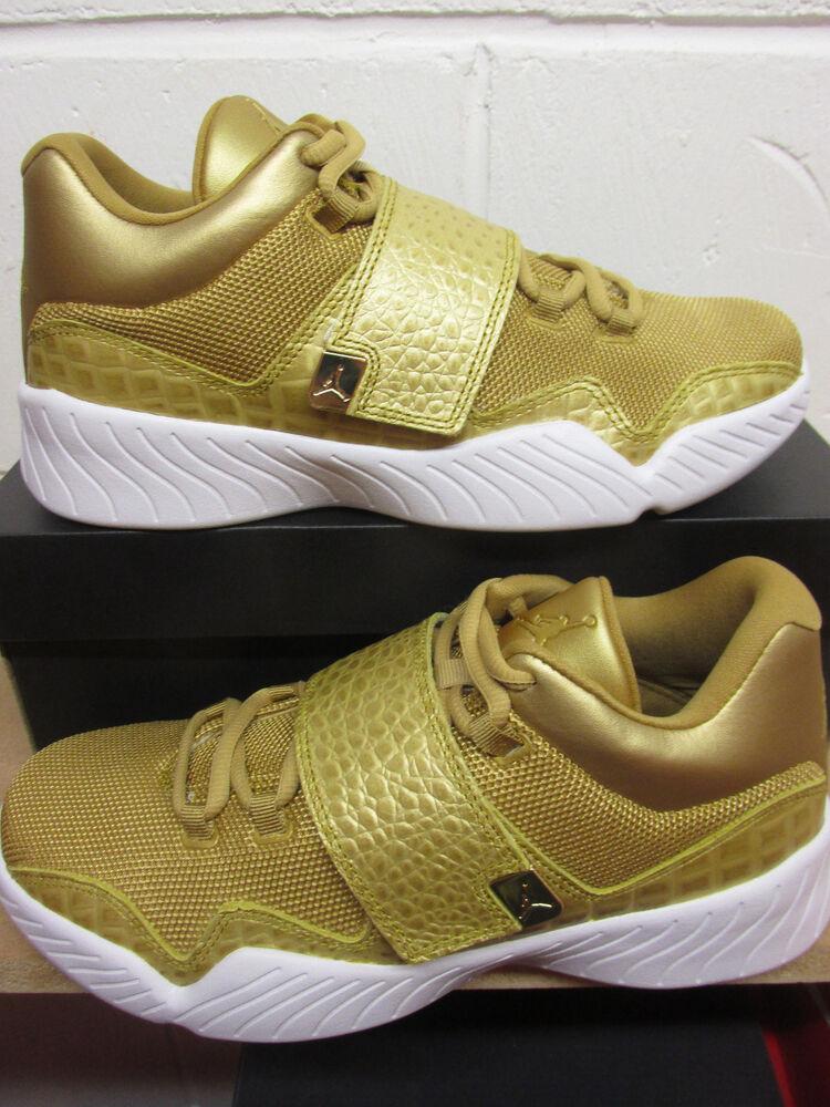 Nike Air Jordan J23 Tennis Basketball Hommes 854557 700 Baskets Chaussures de sport pour hommes et femmes