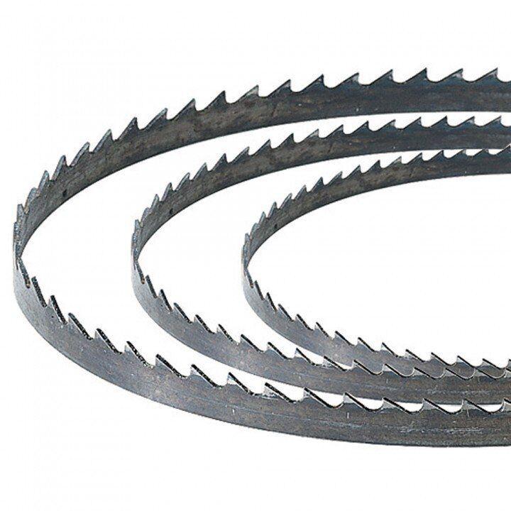 """Bandsaw Blade 59 1//2/"""" x 3//8/"""" x 6 TPI  B/&D DeWalt DW100"""
