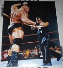 Tommy Dreamer Signed WWE 16x20 Photo PSA/DNA COA ECW Original Picture Autograph