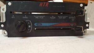 Temperature-Control-With-AC-Dealer-Installed-Fits-89-92-RANGER-87890