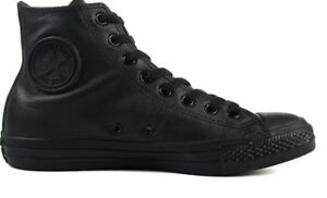 Converse Chuck Taylor all leather high