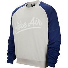 Nike Sportswear NSW Air Herren Pullover