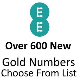 EE-GOLD-VIP-BUSINESS-EASY-MOBILE-PHONE-NUMBER-DIAMOND-PLATINUM-PAYG-SIM-CARD
