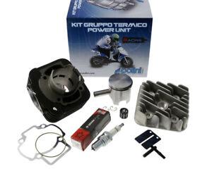 Zylinder-Kit-Polini-Corsa-Racing-Grey-Cast-70ccm-47mm-for-Piaggio-AC-140-0181-R