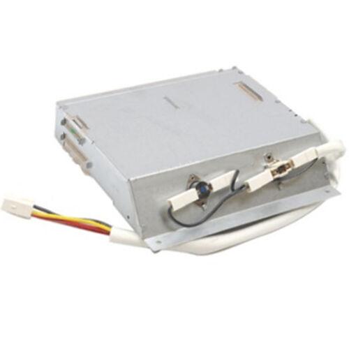CANDY Asciugatrice Originale elemento radiante d/'aria 2100 W 40005010