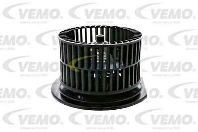 VW Sharan Heater Blower Motor Fan For