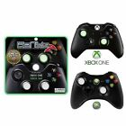 360 GelTabz Performance Thumb Grips Pack of 4 Xb1